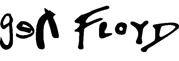 Gen-Floyd Music